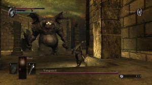 617981-demon-s-souls-playstation-3-screenshot-your-first-boss-battle