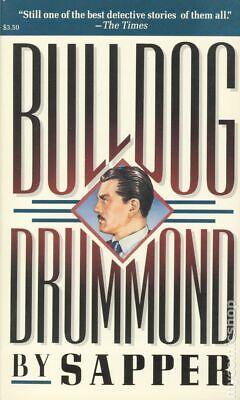 Bulldog-Drummond-Like-New-Bulldog-Drummond-Carroll