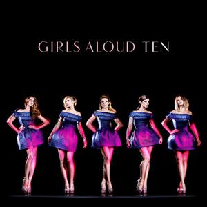 Ten_by_Girls_Aloud.png