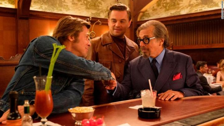 190722104208-once-upon-a-time-in-hollywood-dicaprio-pitt-exlarge-169
