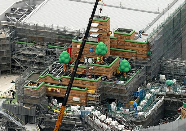 Asahi-SuperNintendoWorld-Construction-Jan2020-1.jpg