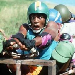 cool-runnings-800-75
