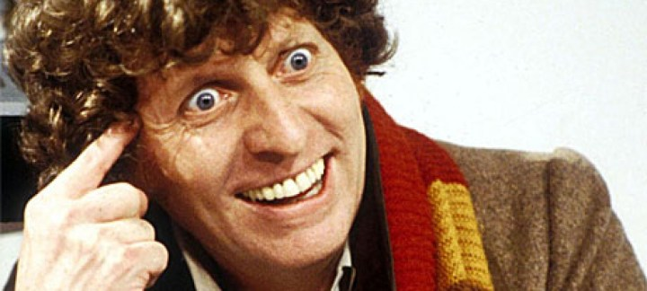 fourthdoctor-1600x720-1