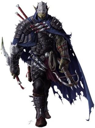 undead-slayer-1
