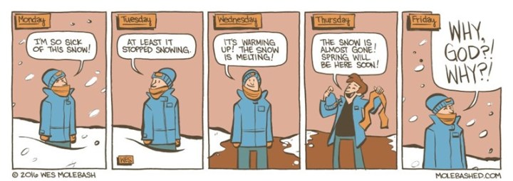 web-comics-weather-weather-this-week-am-i-right.jpg