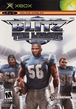 Blitz_The_League_Xbox