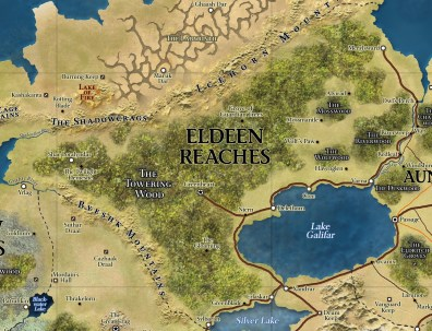 Eldeen_Reaches