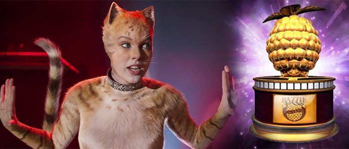 cats-razzies-combo-700x300.jpg