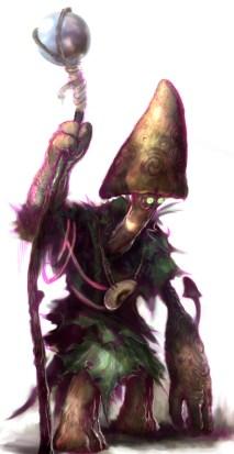 mushroom_men_sage_3