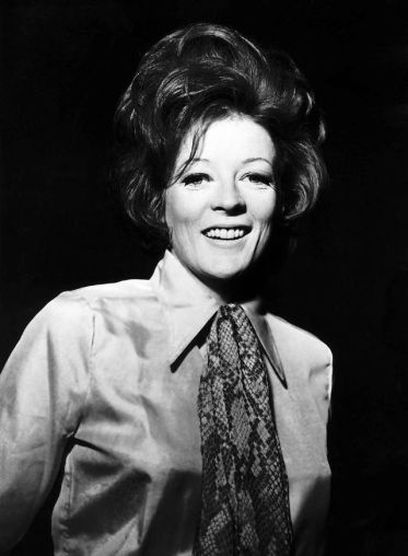 young-maggie-smith-6