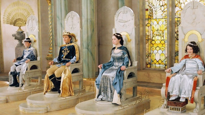 DI-The-Chronicles-of-Narnia-The-Lion-The-Witch-and-The-Wardrobe-8