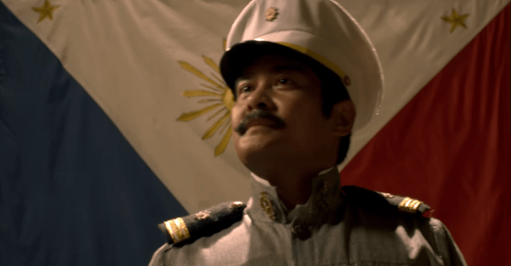 Heneral 01