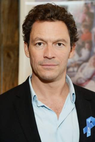 Sexy-Dominic-West-Pictures