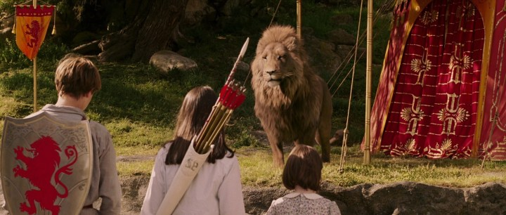 The-Chronicles-of-Narnia-The-Lion-The-Witch-The-Wardrobe-the-chronicles-of-narnia-26558943-1920-816