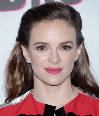 danielle-panabaker-at-entertainment-weekly-party-at-comic-con-in-san-diego-07-21-2018-7