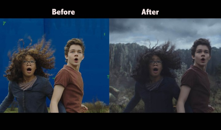 A_Wrinkle_in_Time_VFX