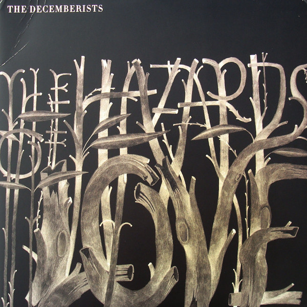 THEDECEMBERISTS