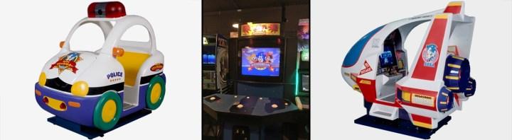 arcade_banner