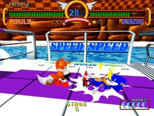 sonicthefighters2