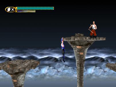 145335-mortal-kombat-mythologies-sub-zero-nintendo-64-screenshot
