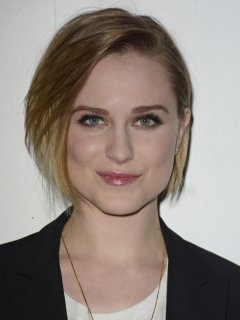 Evan Rachel Wood in attendance for AOL Build Speaker Series: Evan Rachel Wood on STRANGE MAGIC, AOL Headquarters, New York, NY January 16, 2015. Photo By: Derek Storm