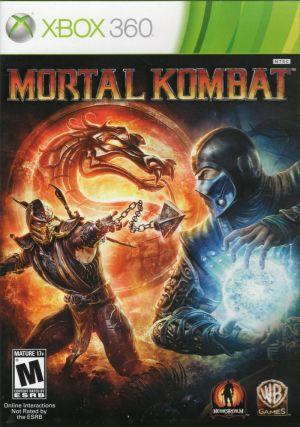 217356-mortal-kombat-xbox-360-front-cover