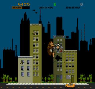 654151-rampage-arcade-screenshot-stage-2