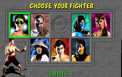 661388-mortal-kombat-arcade-screenshot-choose-your-fighter