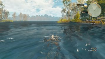 790448-the-witcher-3-wild-hunt-playstation-4-screenshot-the-scenery