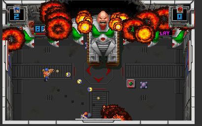 872314-smash-t-v-arcade-screenshot-the-battle-with-the-mutoid-man
