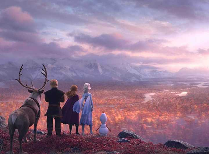 Frozen2-FILM-panel