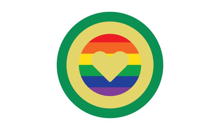 LGBT FB