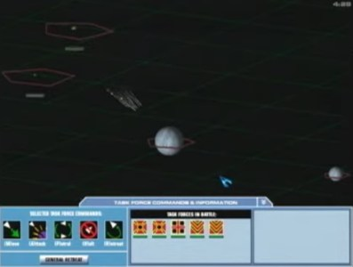 spacecombat