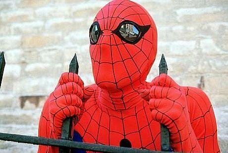 spider-man-hammond001