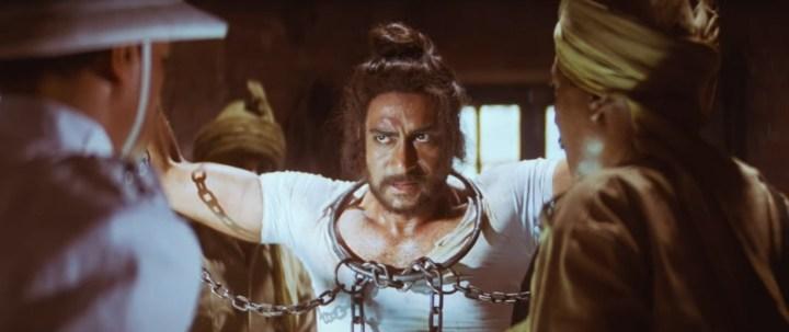 Bhagat 07