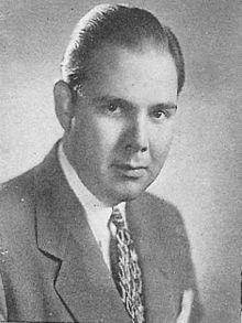 Henry_Calvin_(1946-1947)