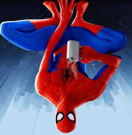 Spider-Man_Profile_SMITSV