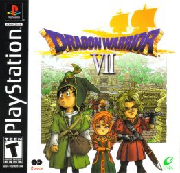 191606-dragon-warrior-vii-playstation-front-cover