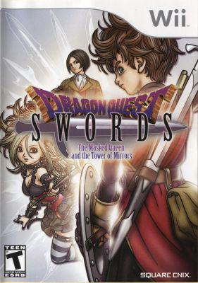 237510-dragon-quest-swords-the-masked-queen-and-the-tower-of-mirrors-wii-front-cover