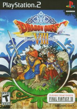 55625-dragon-quest-viii-journey-of-the-cursed-king-playstation-2-front-cover