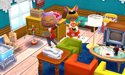 58153-animal-crossing-happy-home-designer-screenshot