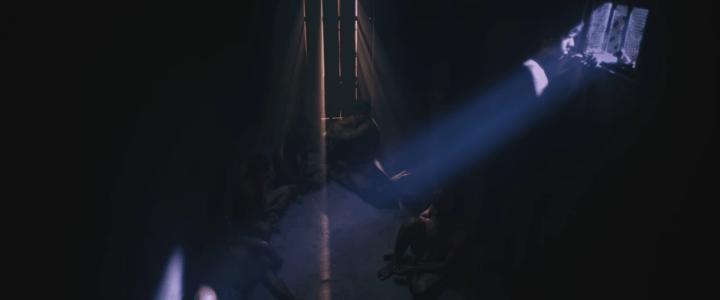 Interrogation 19