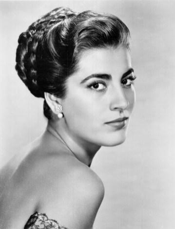 Irene_Papas_1956