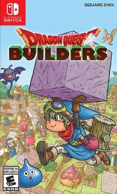 builders_crop_tgdb