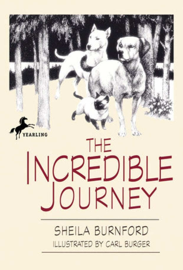 the-incredible-journey