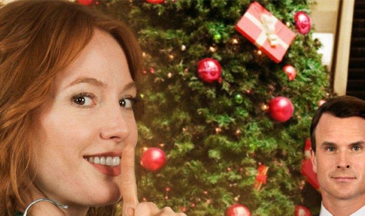 Christmas at Cartwrights Header