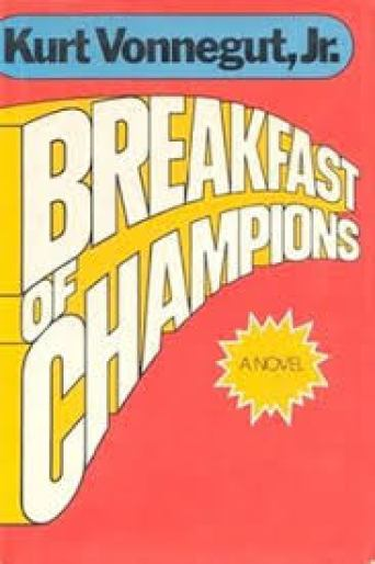Breakfast of Champions - Wikipedia