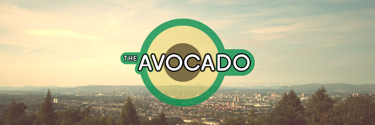 Avocado Day Thread