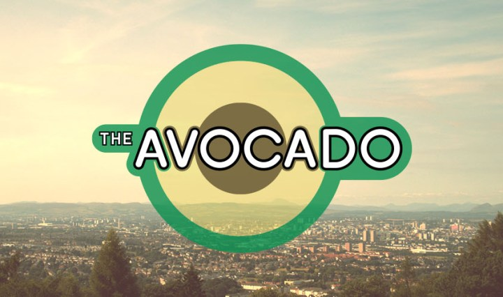 Avocado Day Thread