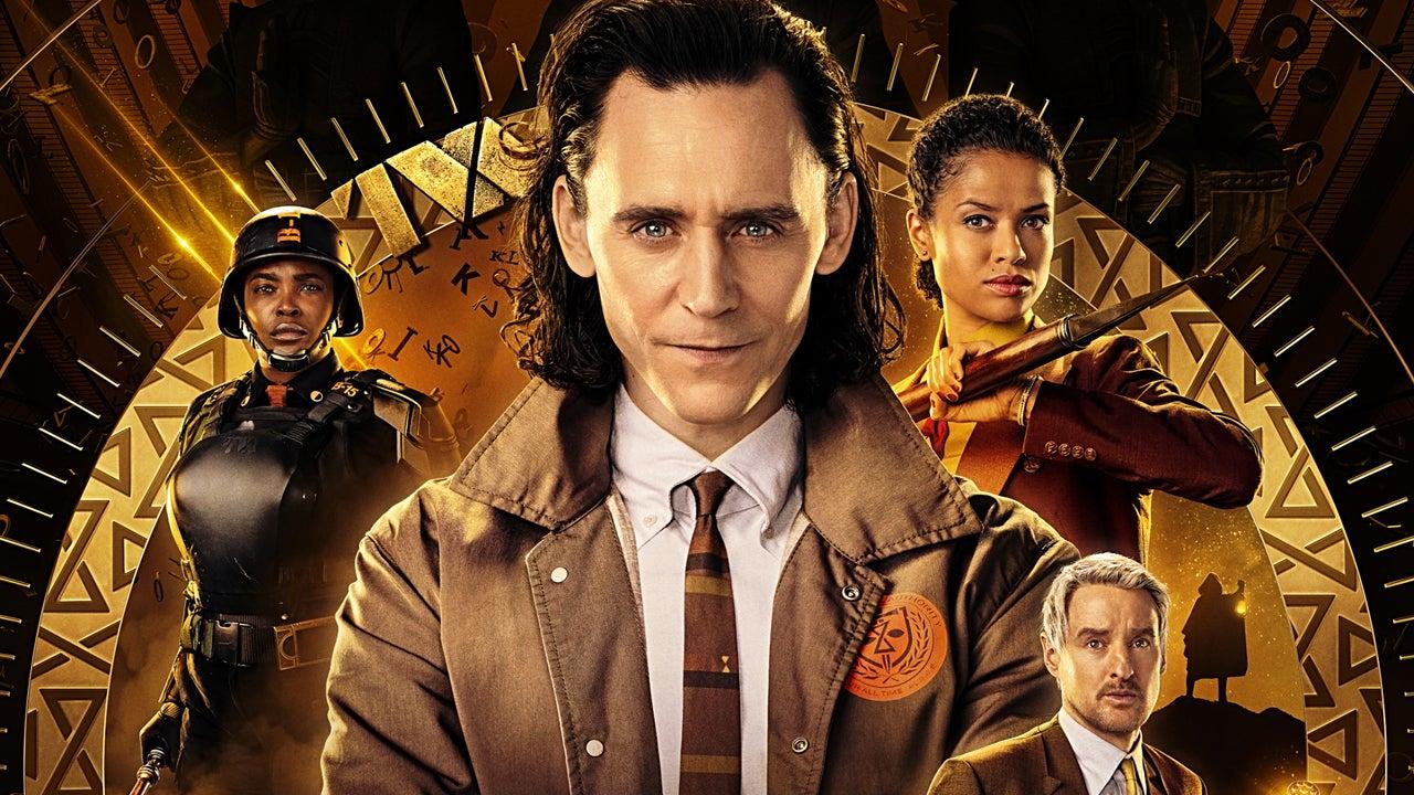 Loki Season 1 Episode 2 Discussion – The Avocado